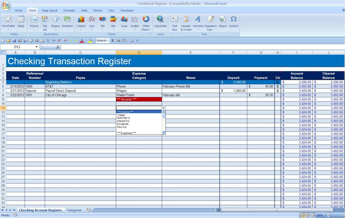 Excel Checkbook Register Template Software Windows 7 from images.saymedia-content.com