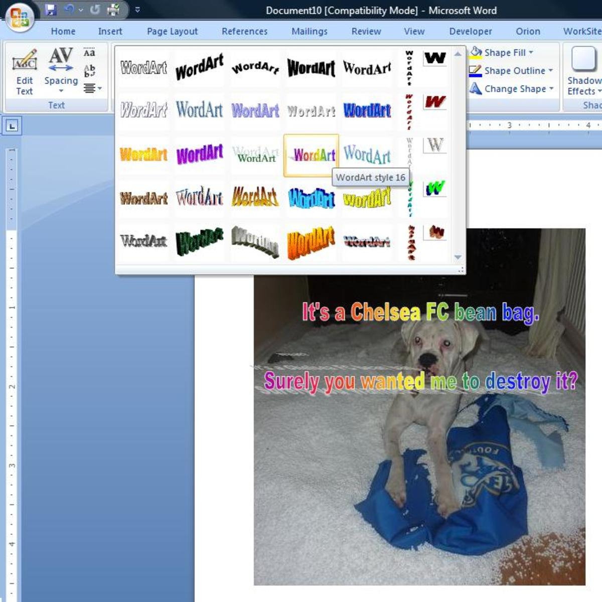 add-text-to-pictures-using-microsoft-word