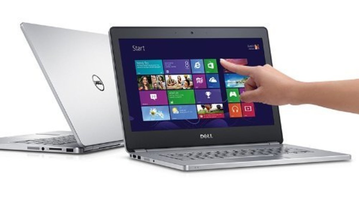 Dell Inspiron 15 Series Laptops for Engineering Students