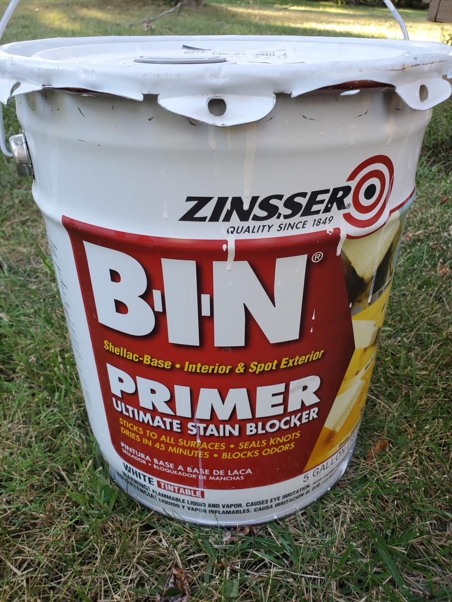 zinsser-bin-primer-review