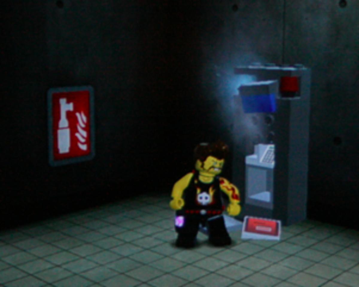 lego-city-undercover-walkthrough-atm-locations