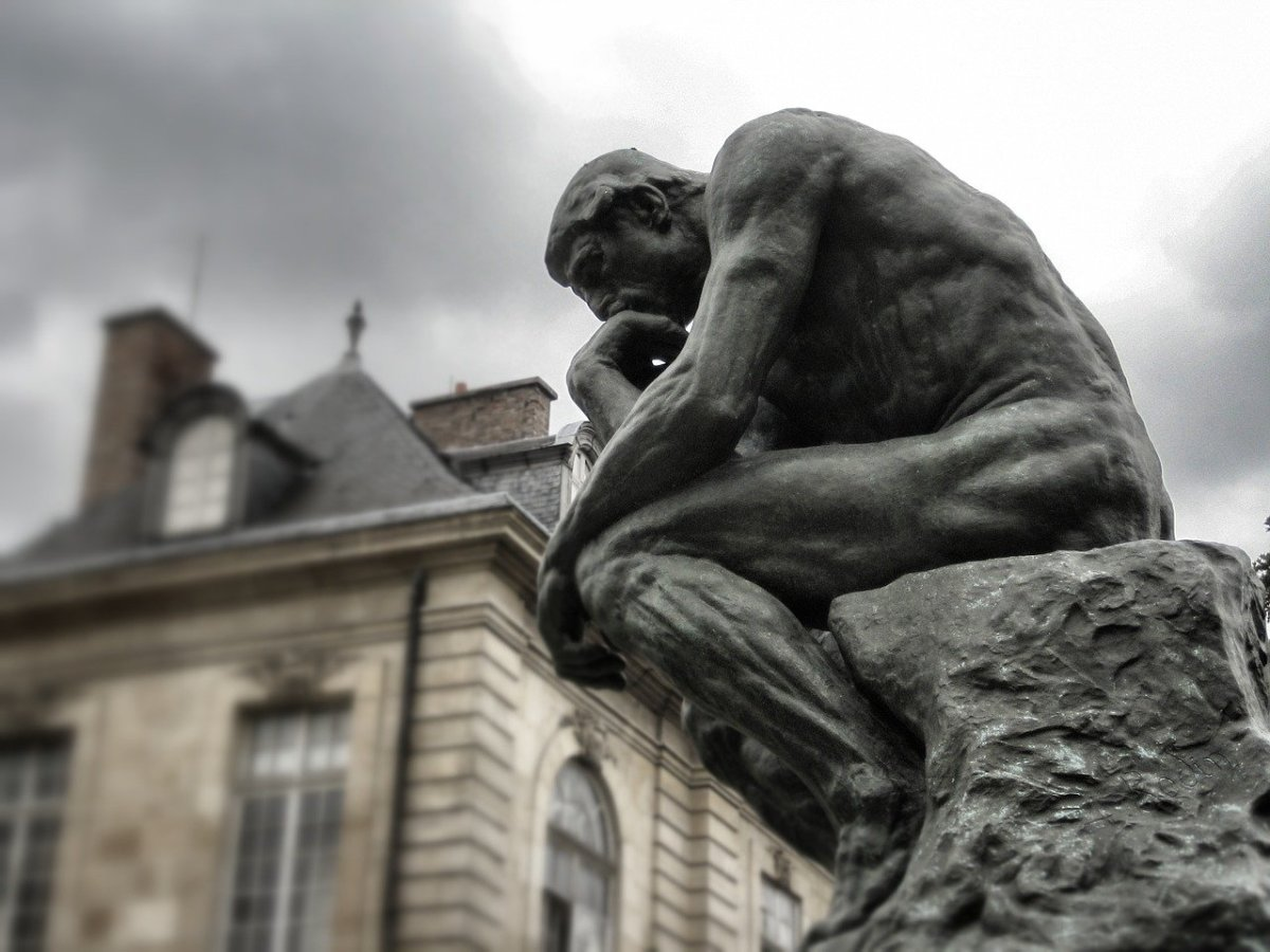 to-the-thinker