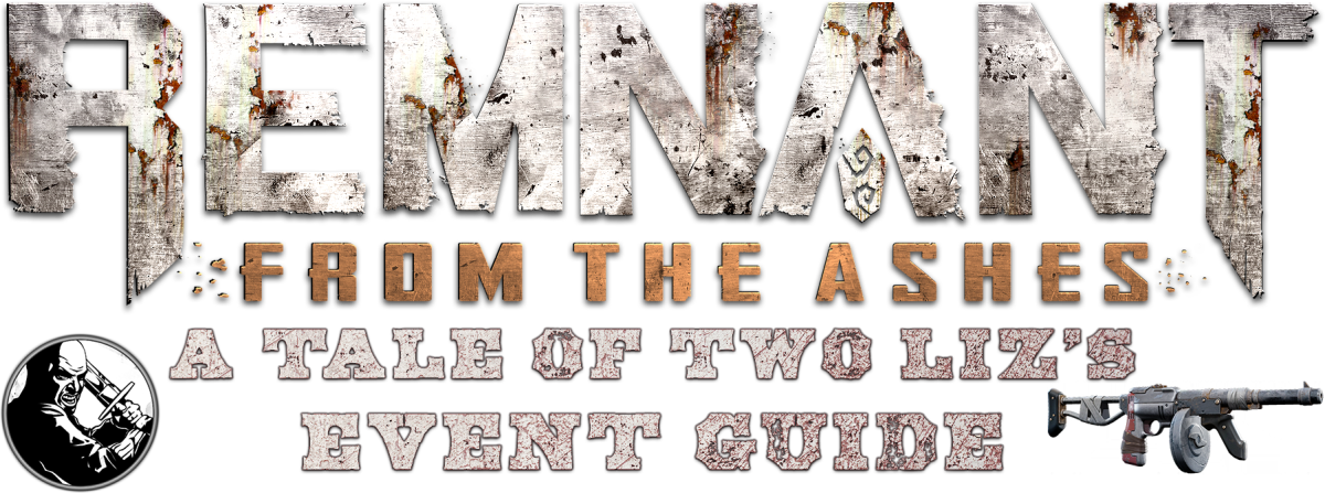 remnant-from-the-ashes-a-tale-of-two-lizs-the-warren-lands-end-event-guide