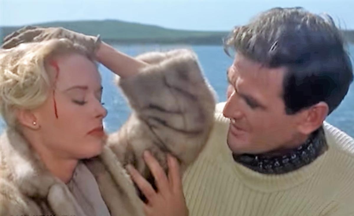 the-birds-1963-film-review