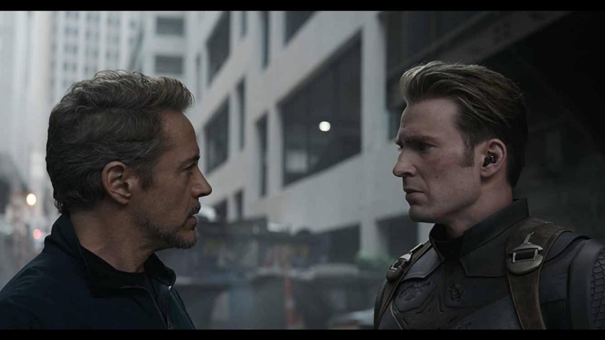 movie-review-avengers-endgame