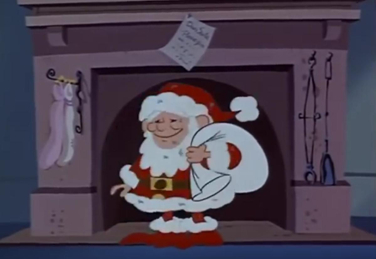rankinbass-retrospective-part-9-a-christmas-tree-twas-the-night-before-christmas