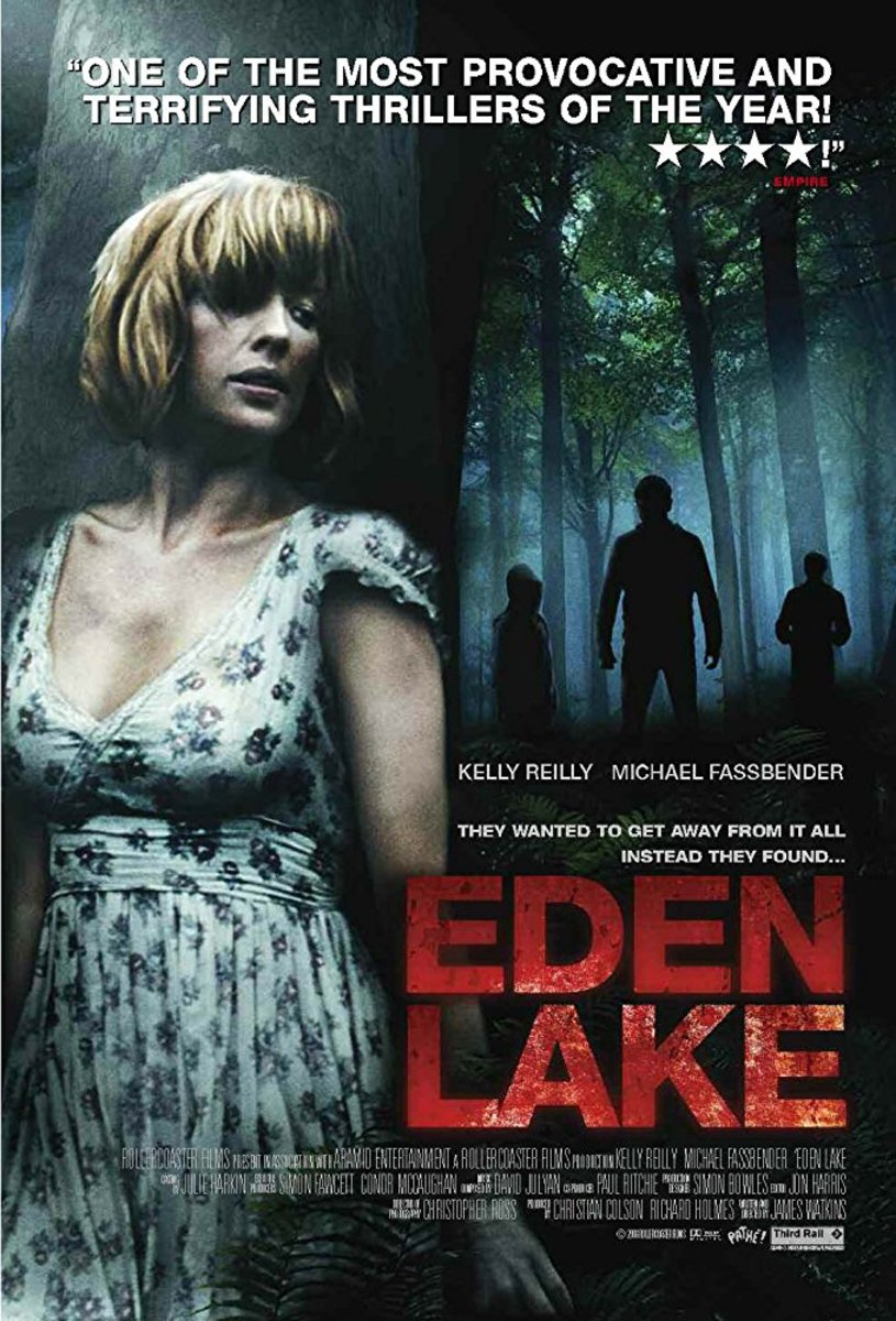 eden-lake-2008-and-other-movies-set-in-a-small-town