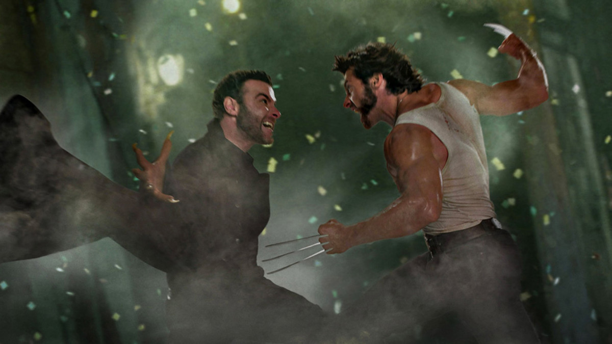 film-review-x-men-origins-wolverine