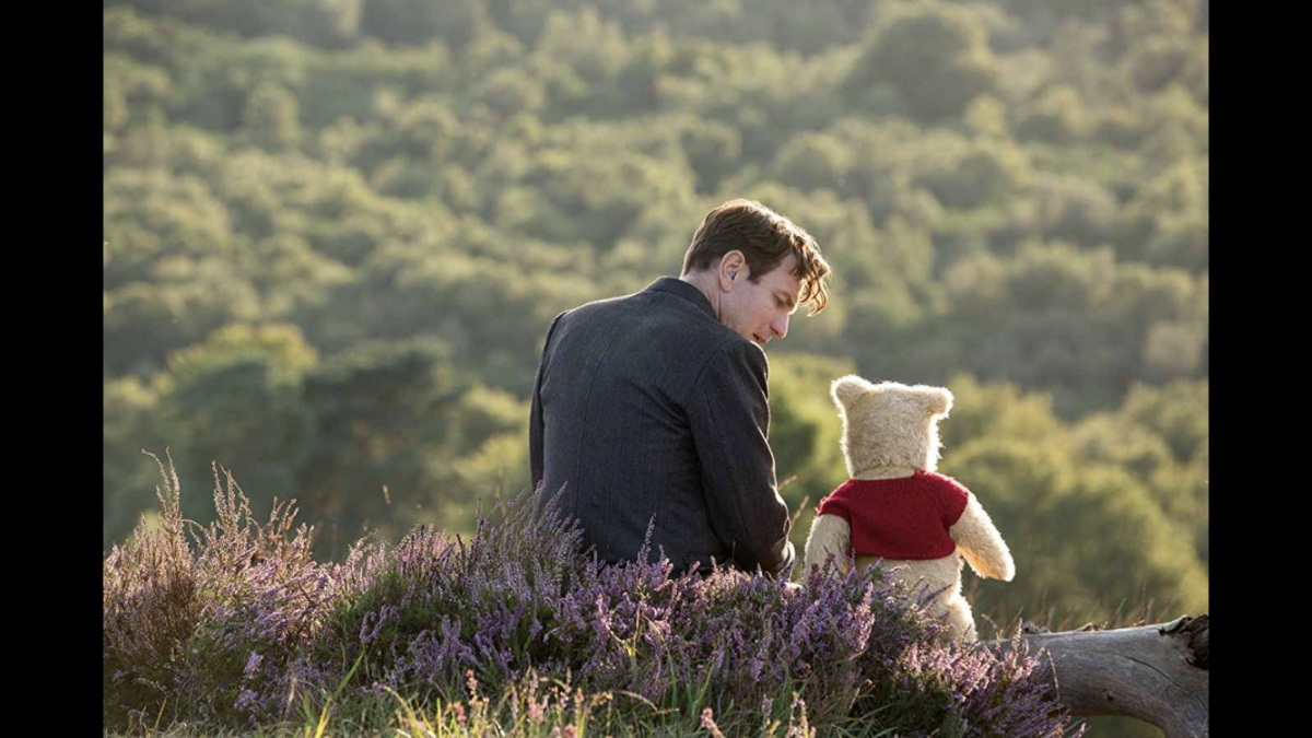 movie-review-christopher-robin