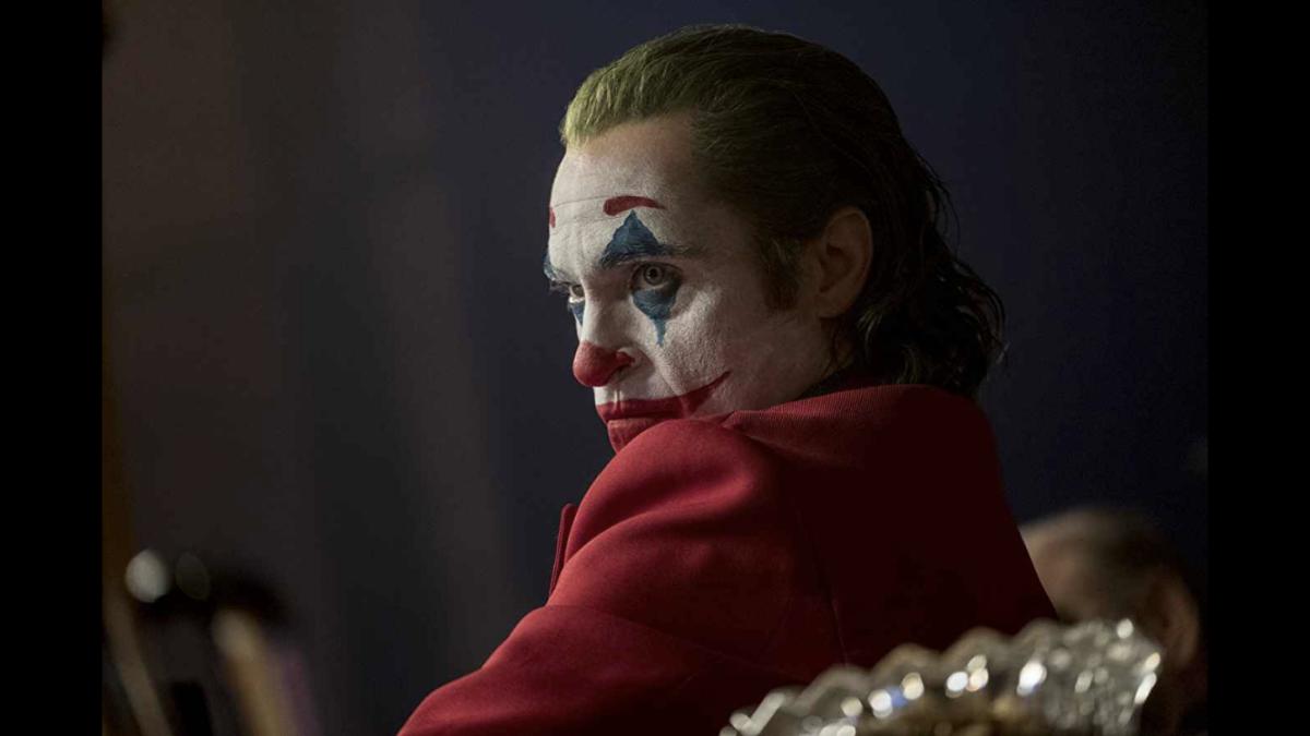 movie-review-joker