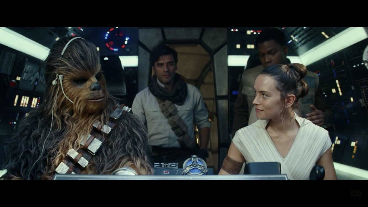 movie-review-star-wars-episode-ix-the-rise-of-skywalker