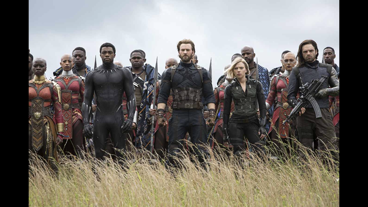 movie-review-avengers-infinity-war