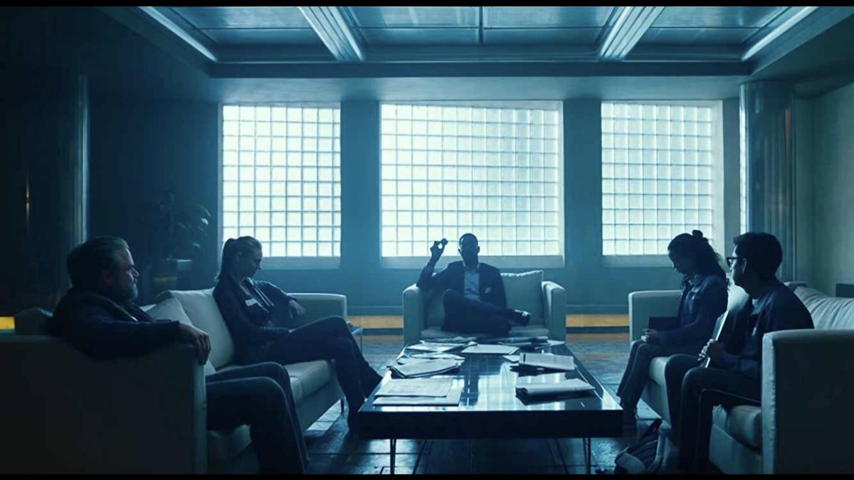 movie-review-escape-room