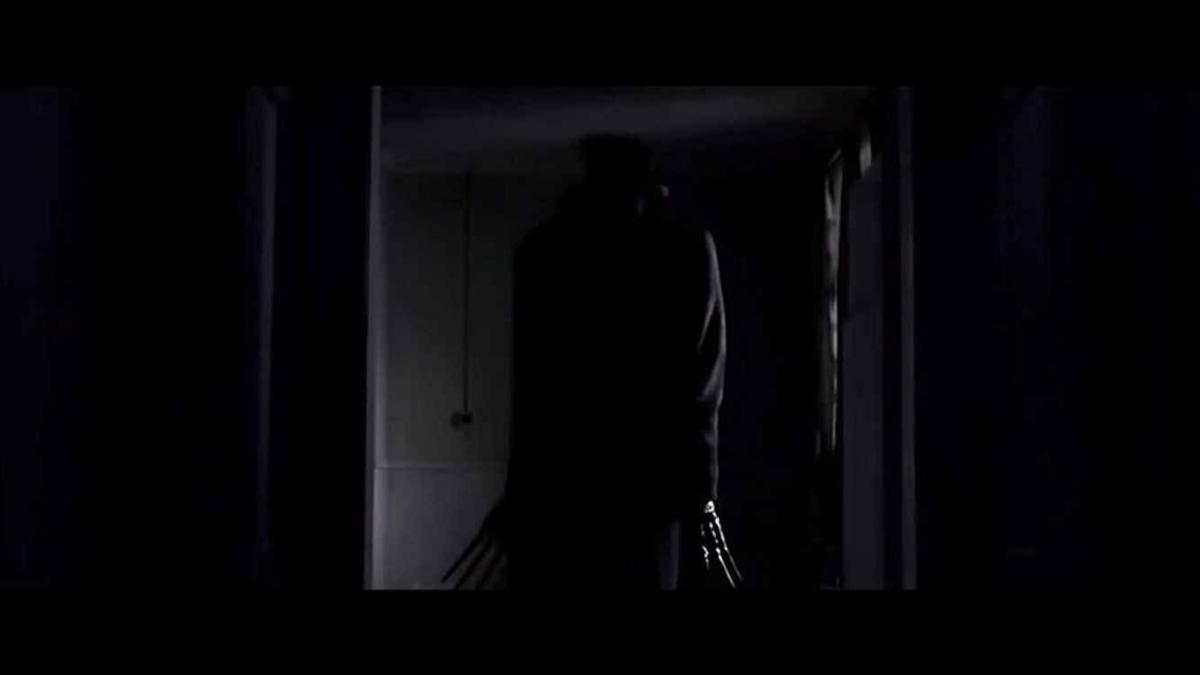 netflix-halloween-countdown-the-babadook