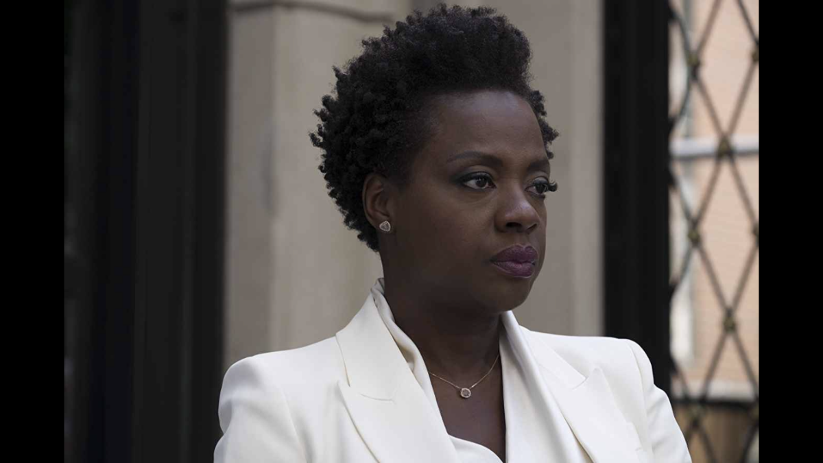 movie-review-widows