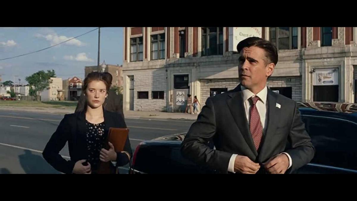 movie-review-widows