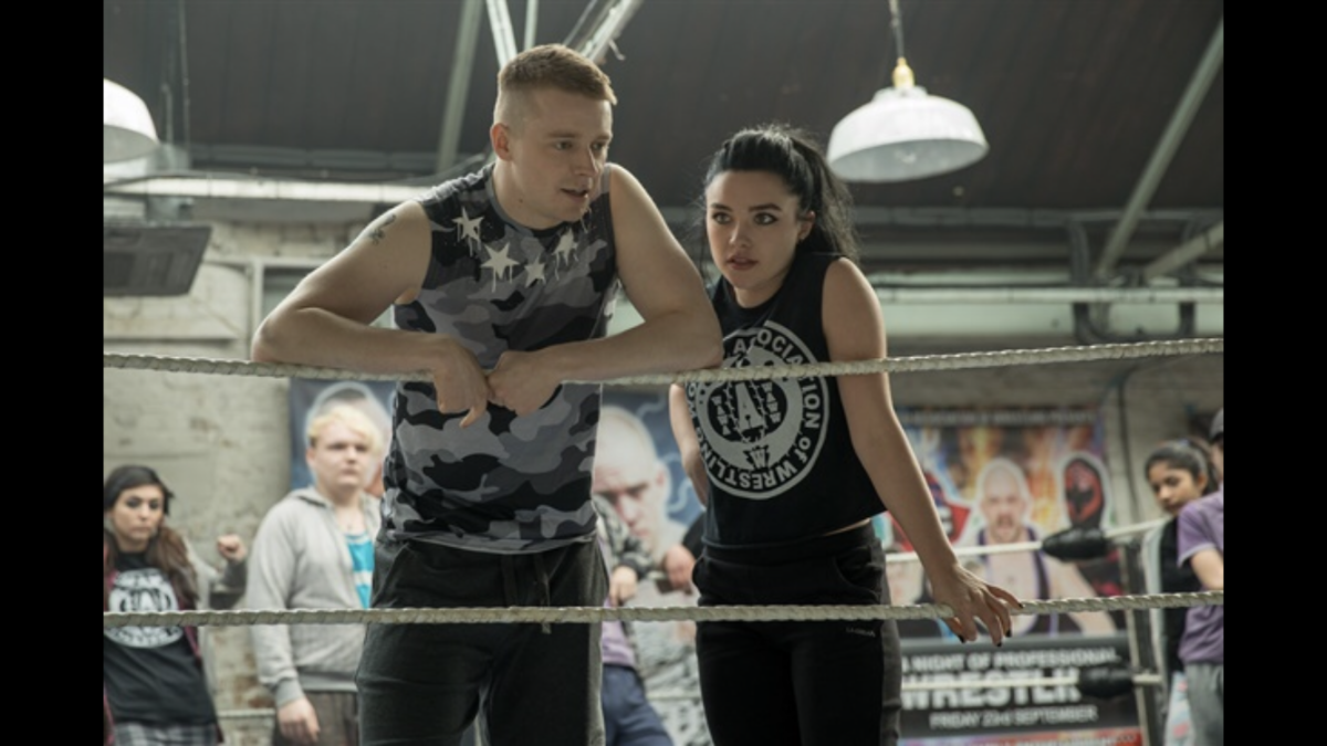 movie-review-fighting-with-my-family