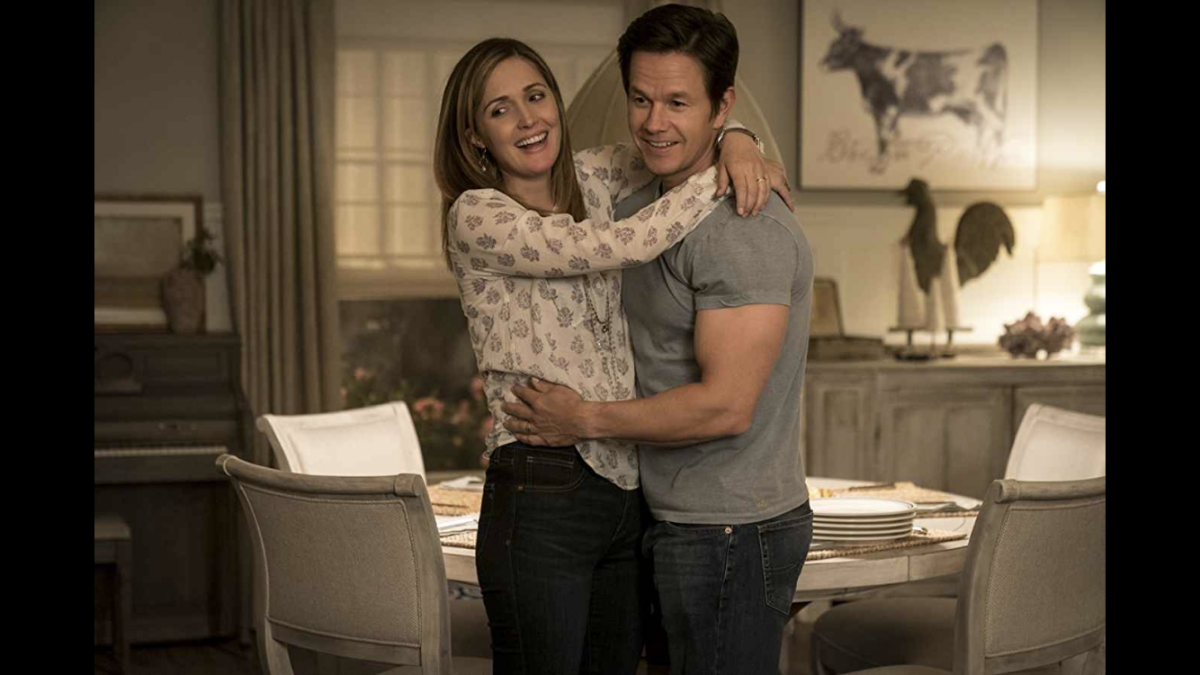 movie-review-instant-family