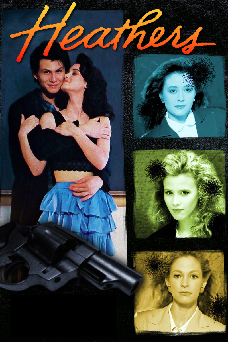 top-5-retro-box-office-bombs-that-became-cult-classics
