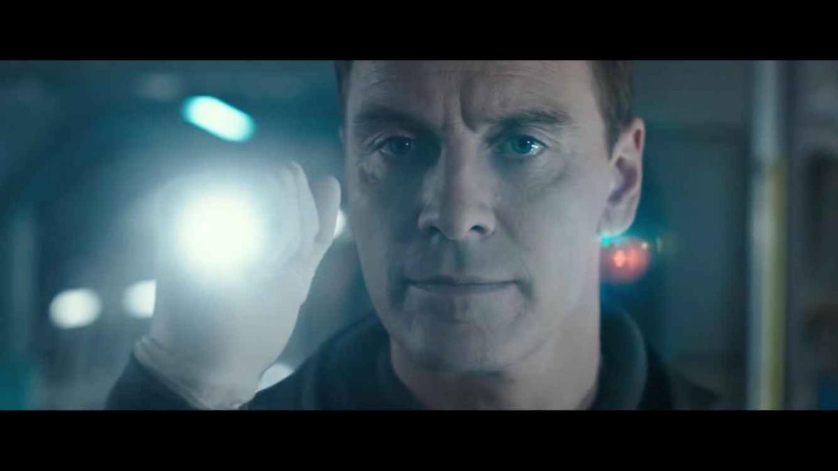 movie-review-alien-covenant
