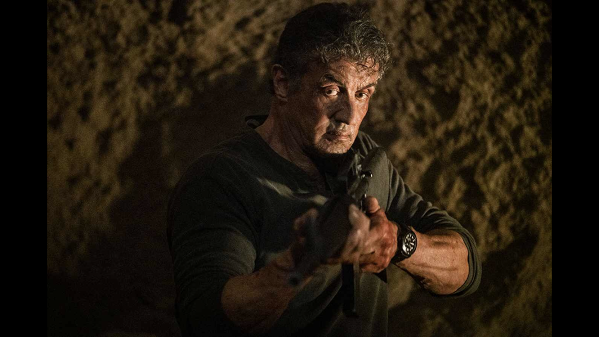movie-review-rambo-last-blood