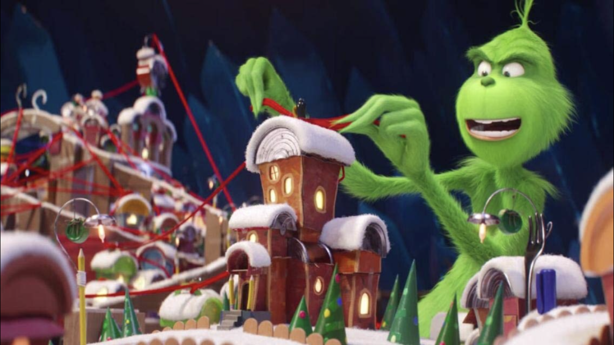 movie-review-the-grinch