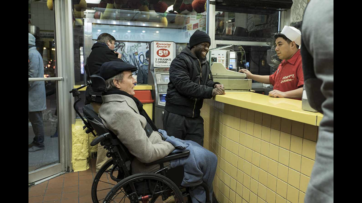 movie-review-the-upside