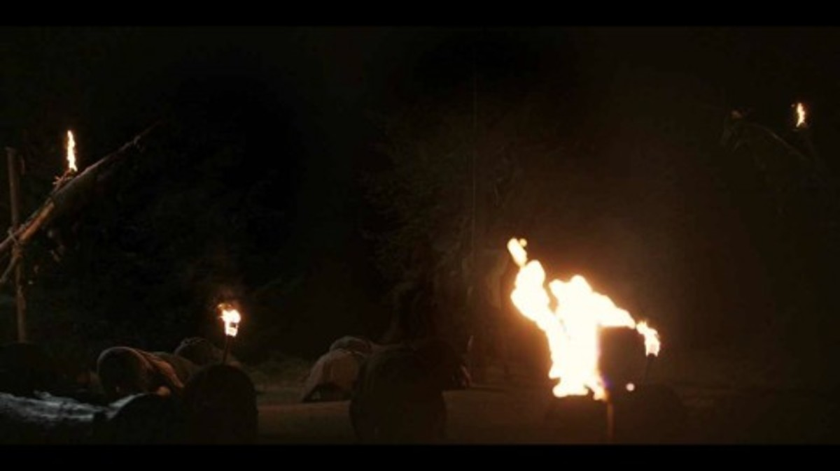 2019netflix-halloween-countdown-the-ritual