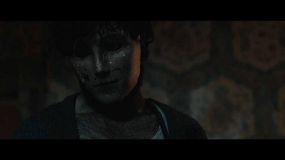 netflix-halloween-countdown-the-boy