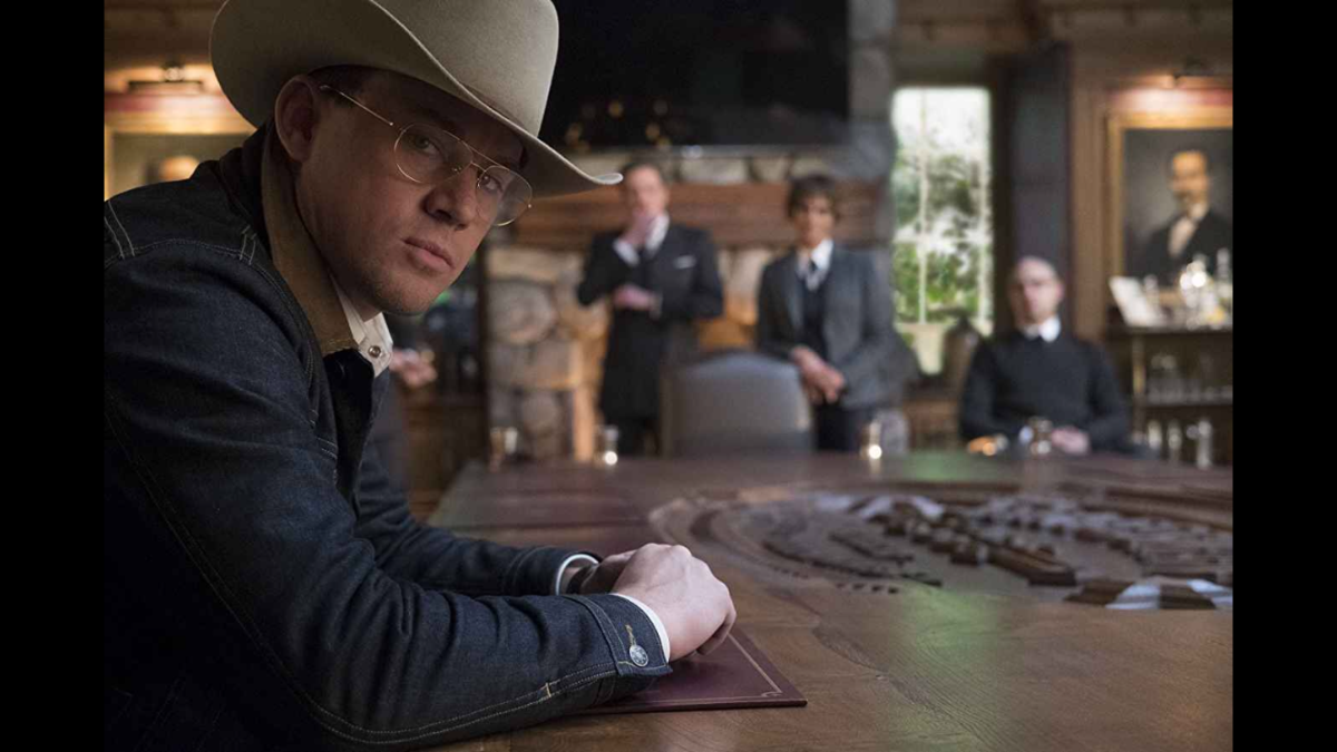 movie-review-kingsman-the-golden-circle