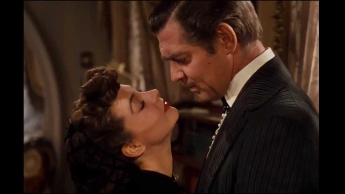 gone-with-the-wind-1939-rhett-did-not-love-scarlett