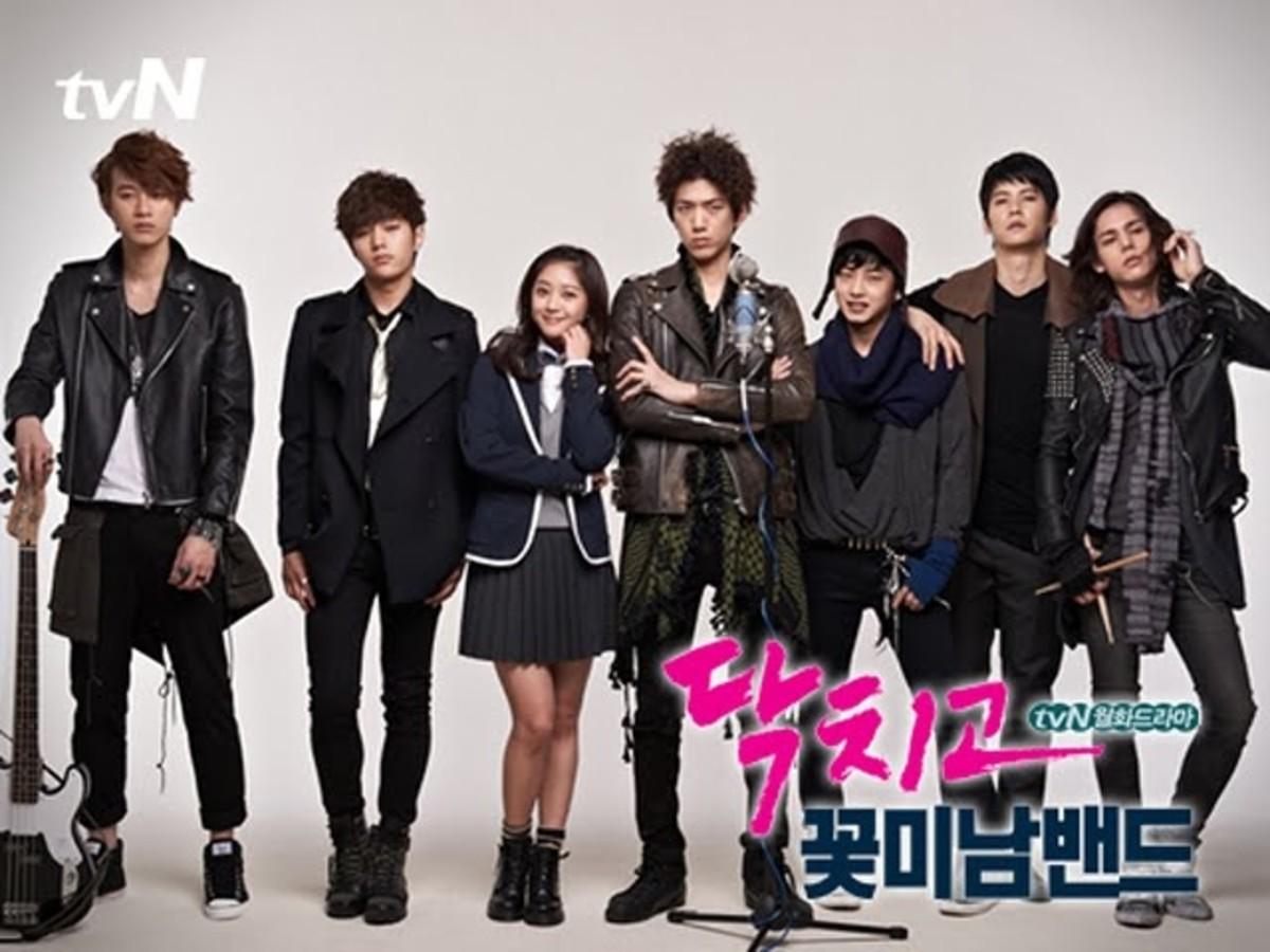 10-most-memorable-friendship-in-korean-tv-drama