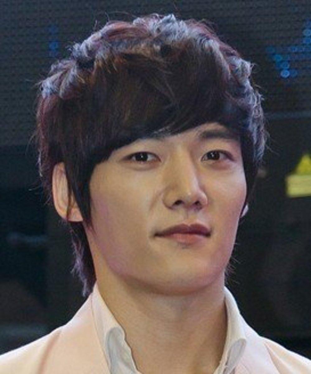 Choi Jun Hyuk