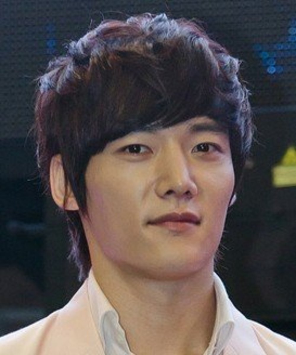 Why Korean Dramas Are Popular | ReelRundown