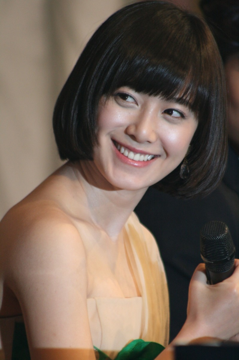 Who is koo hye sun hookup at present 2019