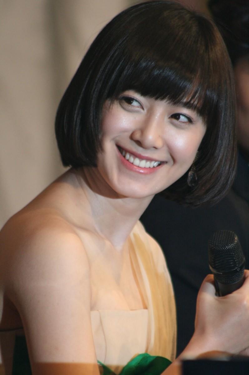 Who is koo hye sun hookup at present 2019