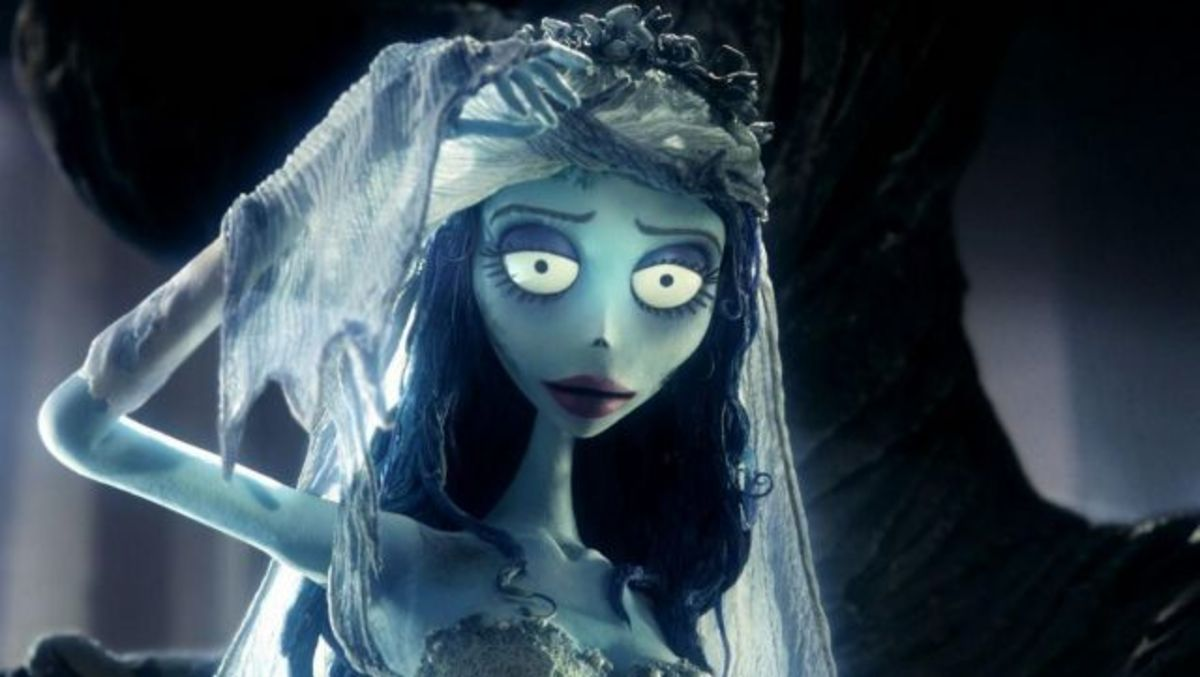 the corpse bride lord barkis