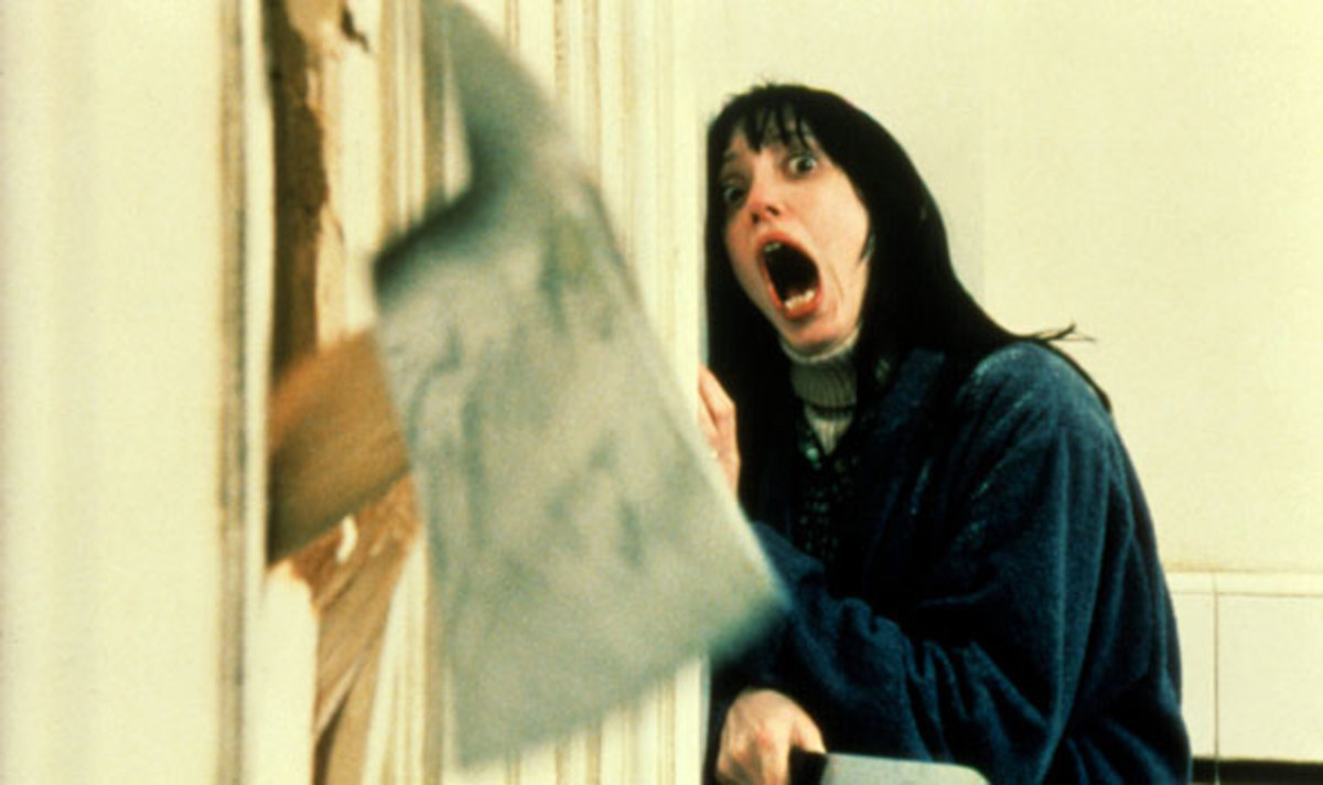 room-237-symbolism-in-the-shining
