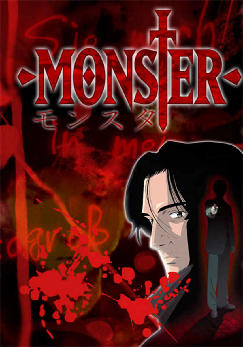 animes-best-horror-animes-you-need-to-watch-if-you-are-afraid