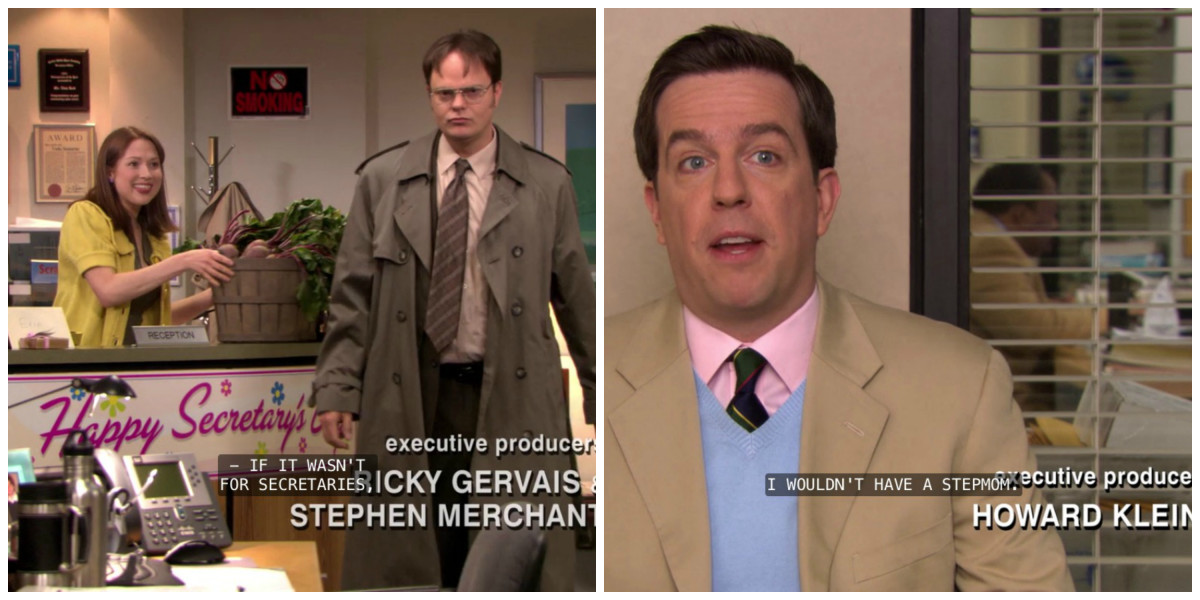 office-us-gaffes-or-things-you-notice-when-you-watch-every-episode-back-to-back