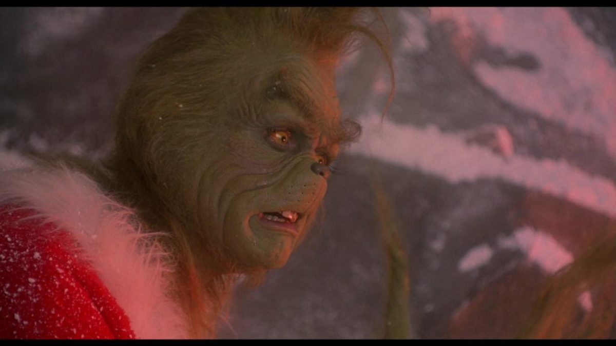 ron-howards-how-the-grinch-stole-christmas-is-the-best-grinch-film