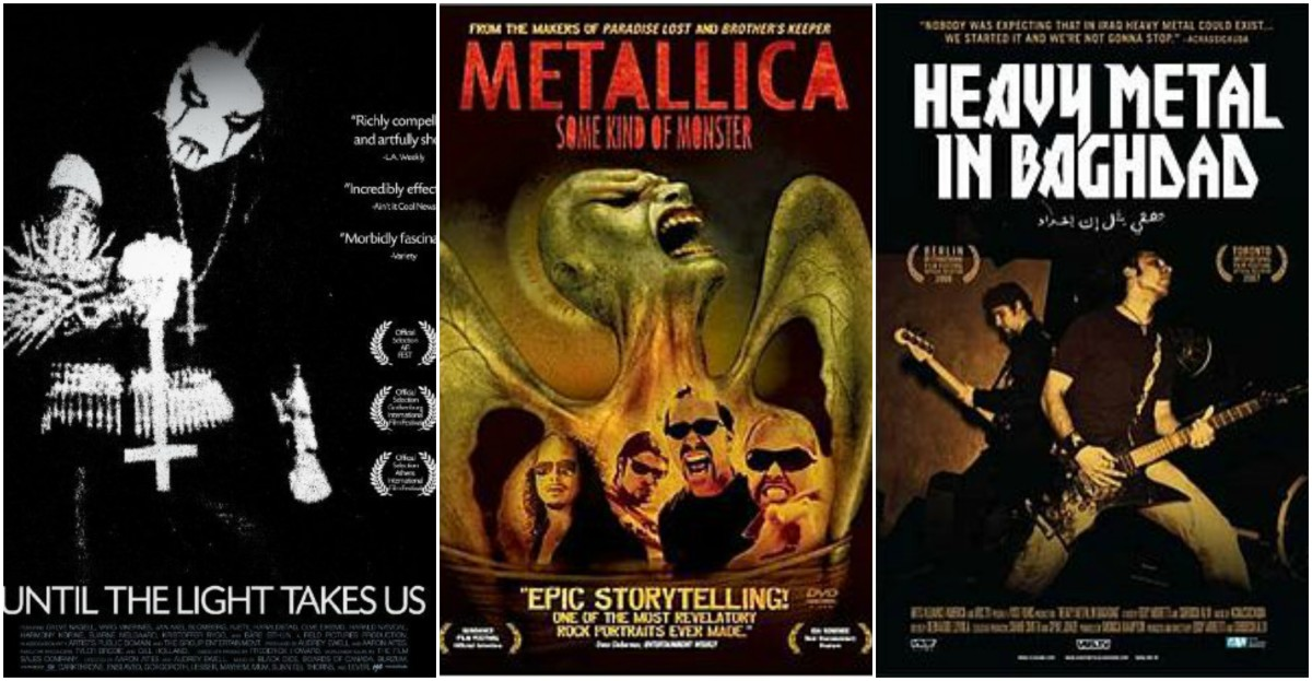 10-great-heavy-metal-documentaries