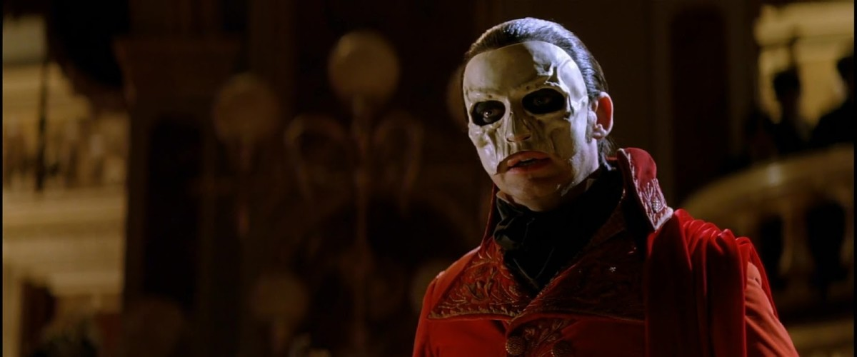 why-the-phantom-of-the-opera-did-not-deserve-pity