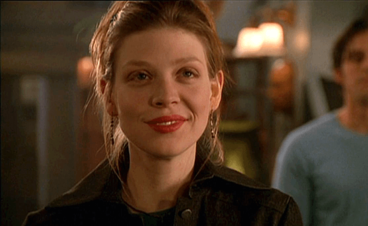 buffy-the-vampire-slayer-1997-yes-willow-was-always-a-lesbian
