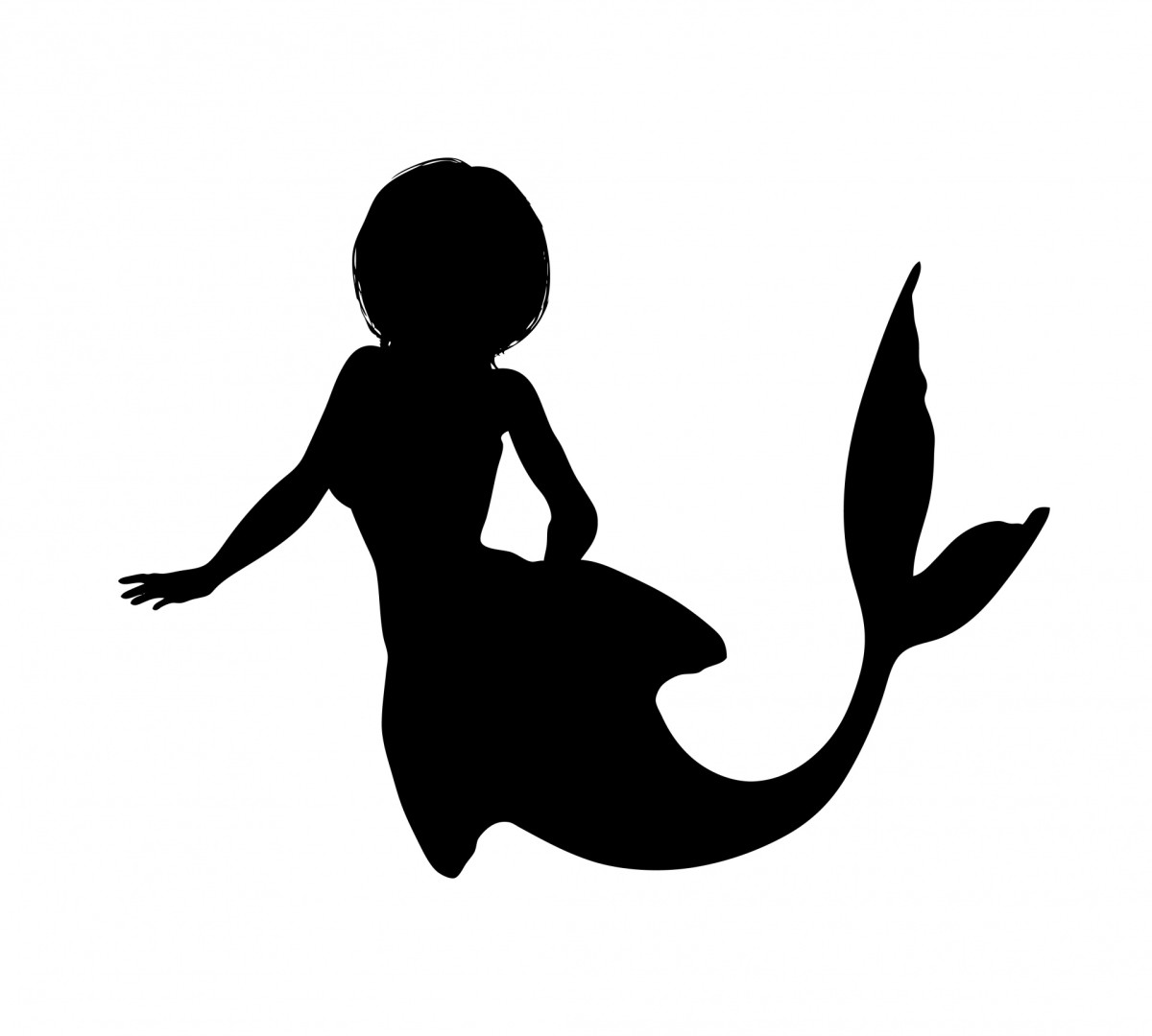 The list wouldn't be complete without a Little Mermaid remake!