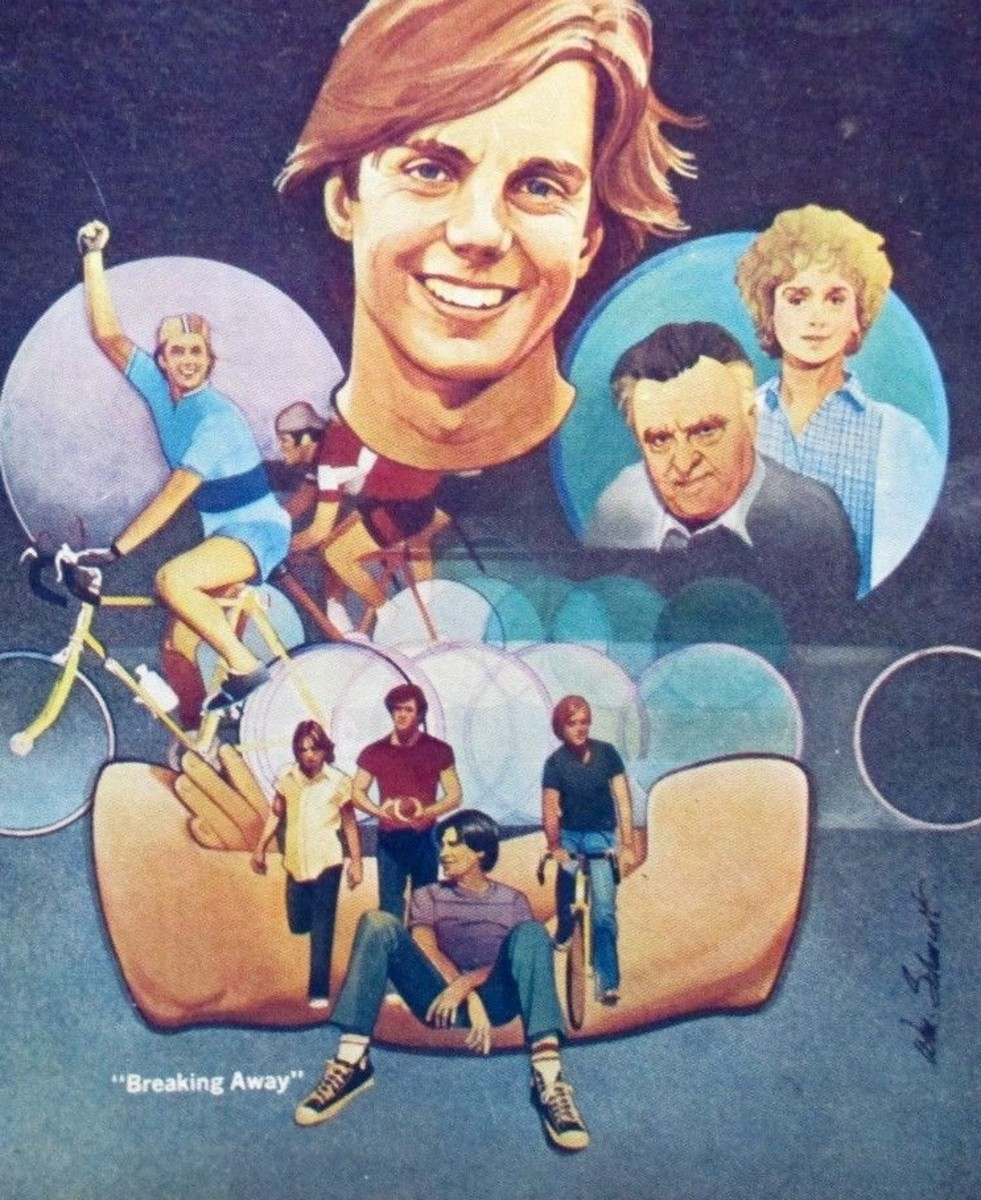 forgotten-tv-series