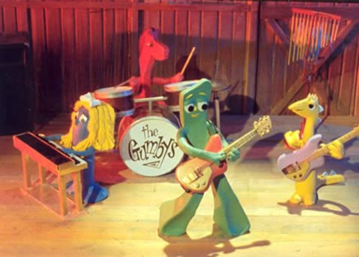 art-clokey-and-gumby-the-resurrection-of-clay-animation