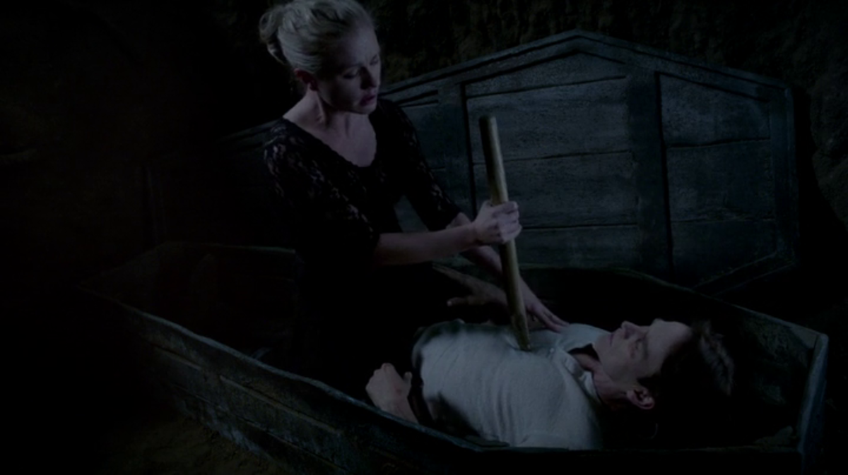 7-ways-the-true-blood-series-finale-could-have-been-improved