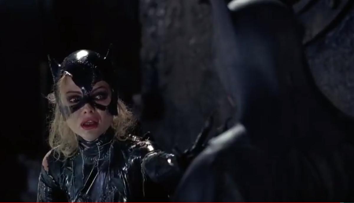 batman-returns-1992-michelle-pfeiffer-is-forever-my-favorite-cat-woman