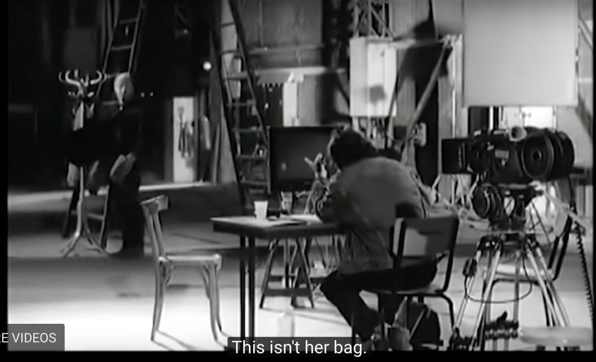 emilie-muller-short-film-analysis